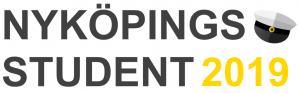 Nyköpings student 2019